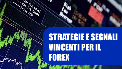 Strategie forex intraday